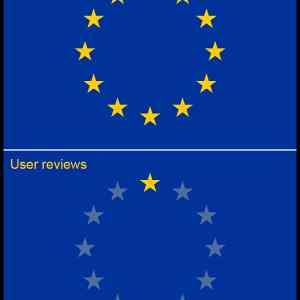 Obrázek '-EU-'