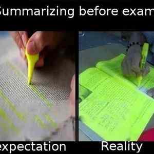 Obrázek '-Summarizing-17.10.2012'