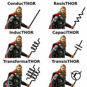 Obrázek '-Thor27sComponents-'