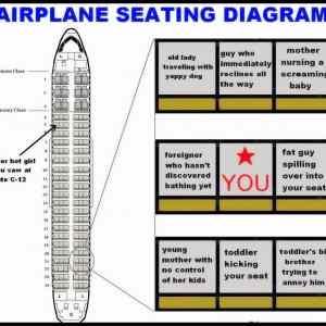 Obrázek '-Airplaneseatingdiagram-08.04.2013'
