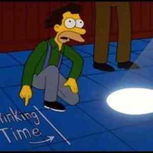 Obrázek '-Drinkingtime-21.12.2012'