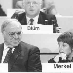 Obrázek '-Merkel1990-'
