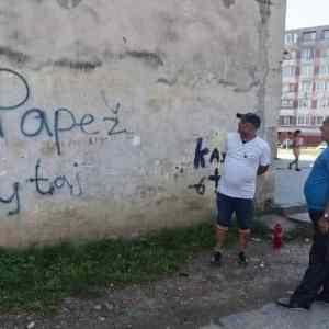 Obrázek '-graffitti-'