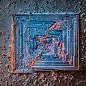 Obrázek '-krystalNaCl-'