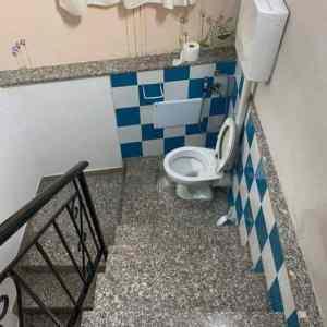 Obrázek '-toaletanachodbe-'