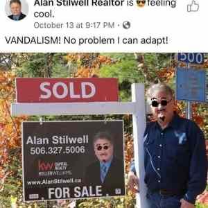 Obrázek '-vandalismus-'