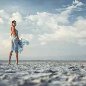 Obrázek '-wind-'