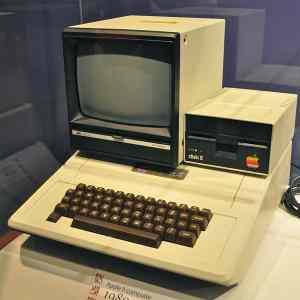 Obrázek '1977AppleIIComputer'