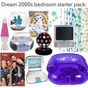 Obrázek '2000sbedroom'