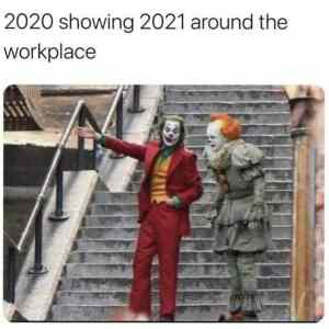 Obrázek '2021uzsetesime'