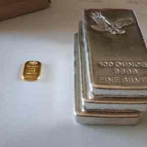 Obrázek '5000dollarsofgoldvs5000dollarsofsilver'