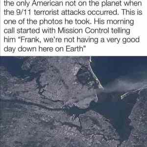 Obrázek '911-from-Space'