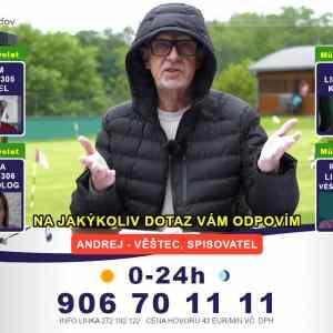 Obrázek 'ANOEZOTV'