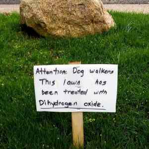 Obrázek 'Athoughtfulwarningtodogwalkers'