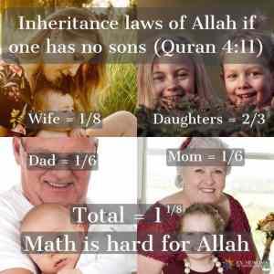 Obrázek 'Allahmatematikem'
