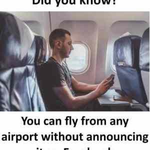 Obrázek 'Amazingfact'