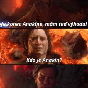 Obrázek 'Anakin'