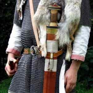 Obrázek 'Anglosaxoninvader'