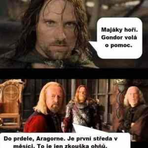 Obrázek 'Aragorne-prvnistredavmesici'