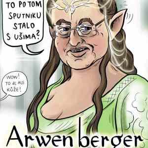 Obrázek 'ArwenBerger'