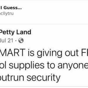 Obrázek 'AttentionWalmartshoppers'