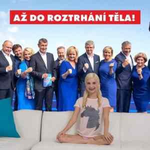 Obrázek 'Azdoroztrhani'