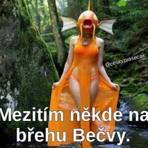 Obrázek 'Becva812'