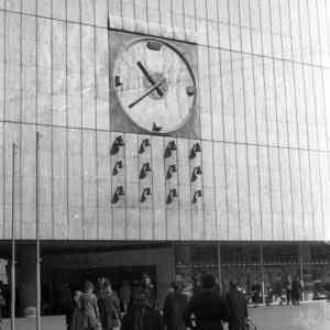 Obrázek 'Bratislavskyorloj'