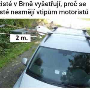 Obrázek 'Brnenskyostrovtip'