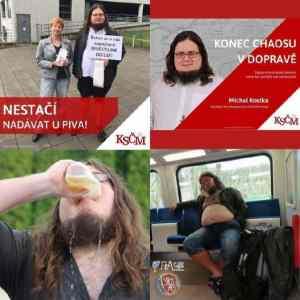 Obrázek 'Brnokomousjenechutnyprase'