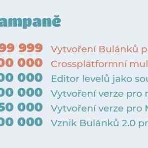 Obrázek 'BulanciVR'