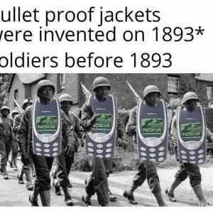 Obrázek 'Bulletproofjackets'