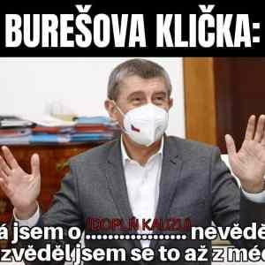 Obrázek 'Buresovaklicka'