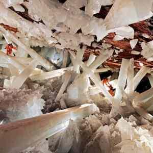 Obrázek 'CaveofCrystals2'