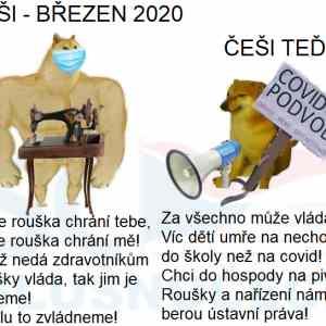 Obrázek 'Cesitehdyvsted'