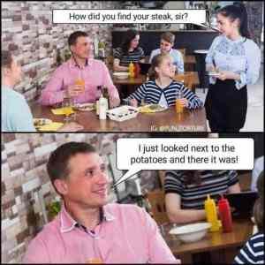 Obrázek 'Classic-dad-joke'