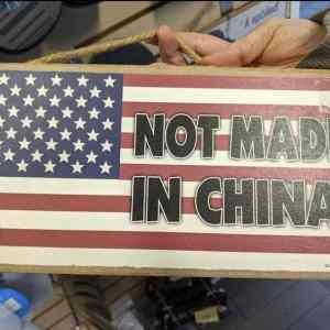 Obrázek 'Come-on-America'