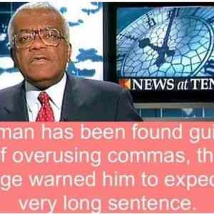 Obrázek 'Comma-Sense-is-needed-for-this-to-understand'