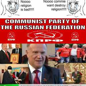 Obrázek 'Communist-Party-of-the-Russian-Federation'