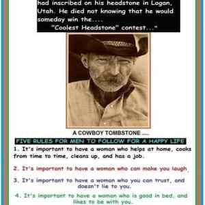 Obrázek 'Cowboytombstone'