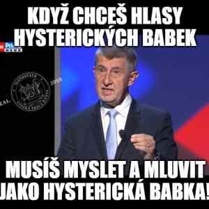 Obrázek 'Dalsictyrirokyknourani'