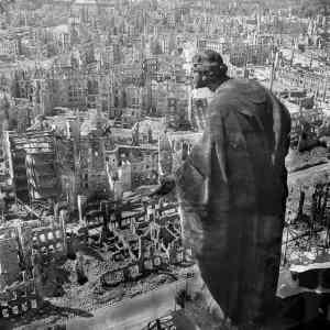 Obrázek 'Dresden1945'