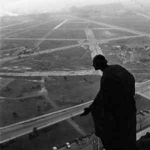 Obrázek 'Dresden1955'