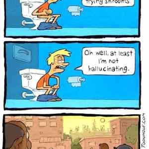 Obrázek 'Drugsthatmakeyoupoop'