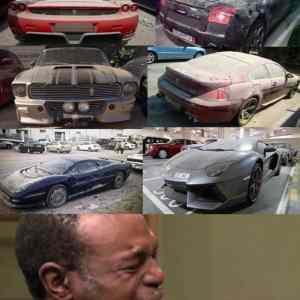 Obrázek 'Dubajkrajinakriminalniku'