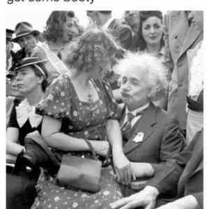 Obrázek 'Einsteincalculus'