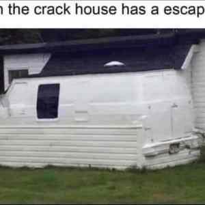 Obrázek 'Emergencygetawayvehicle'
