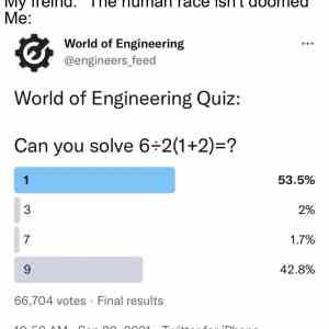 Obrázek 'Engineeringwillsavehumanity'