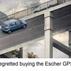 Obrázek 'EscherGPS'