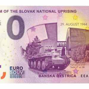 Obrázek 'Eurohodnoty'